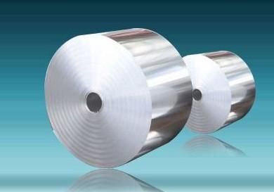 Aluminium Blister Foil For Pharmaceutical 8011